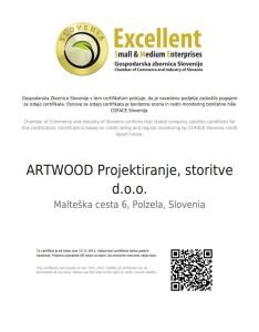 pdf-pre